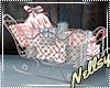 [Nel] XmasSleigh/Gifts