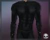 [T69Q] Cat Noir suit