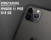 Iphone 11 Pro $1519.00