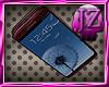 (JZ)SamsungGalaxyS3red