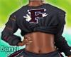 .B. F E N T Y -sweater