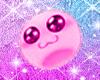 pink Spore