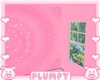 ♡ Pink Princess ♡