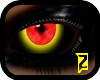 Zyteras ^ Militant Eyes
