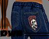 Cruzin' Jeans