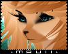 🎧|Fauve Hair F4