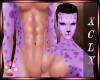 XCLX Creva Skin M V1