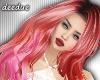 =D Selena Mixed Reds