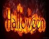 Halloween_Club_Bundle