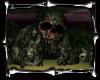 ♠voodoo island♠