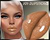 JOY-2 Lipstick-3