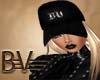 ~J~ Branka *BV Custom*