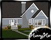 [REQ] Family Home Fall