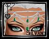 !S! GWW Headress