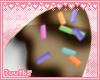 Kawaii! Choco Spoon!