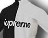 Supreme*