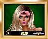 Becky Sports Headband 4