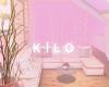 """ Kayko Custom"