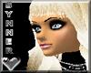 SYN-Sheila-BleachBlack