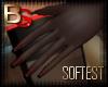 (BS) Nela Gloves SFT