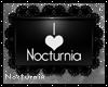 {N}ILoveNocturnia30