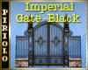 Imperial Gate-Black