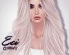 E. Decillia Almond