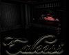 Bloodmoon Shadow Room