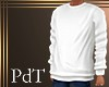 PdT DER Jersey Sweater M