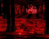 club rose red