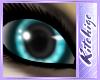 K!t - Avery Eyes