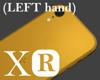 Phone X[r] Yellow (lf)