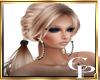 CP-Karamel Blond