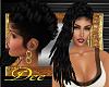 Athena N Black
