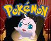 Pokemon - Jigglypuff