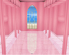 ~UF~ Pink Church