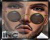 ¹·c: Cazal | Slimmies