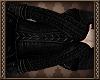 [Ry] EM sleeves Black2