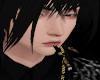 LKS Konosuke Portrait