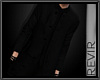 R;Syndicate;Overcoat