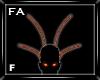 (FA)ParticleHornsF Og