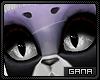 G; Pandora M/F.Eyes