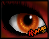-DM- Rooster Eyes