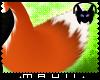 🎧|RødRev Tail 8