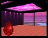Purple Haze Beach House