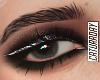 C| Eye Makeup 6 - Zell