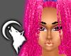 [SLW] LEISA Pink Flame