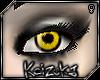 !GLaDOS Eyes