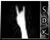 #SDK# RadioChispaSticker