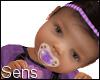 Kierra  Purple2
